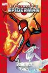 Coleccionable Ultimate 48 Spiderman 22 Asombrosos amigos - Brian Michael Bendis, Stuart Immonem, David de La Fuente