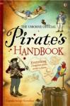 Pirate's handbook - Usborne