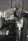 Dust of Eden - Mariko Nagai