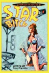 Star Bitch - Charles Nuetzel