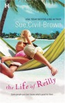 The Life of Reilly - Sue Civil-Brown