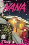 Nana tom 15 - Ai Yazawa