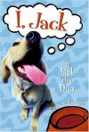 I, Jack - Jack the Dog, Patricia Finney, Peter Bailey