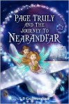 Page Truly and the Journey to Nearandfar - L.B. Gschwandtner