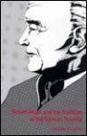 Robert Musil and the Tradition of the German Novelle - Kathleen O'Connor