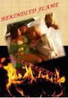Rekindled Flame - Suzan Battah