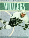 Hartford Whalers - John Gilbert