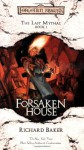 Forsaken House - Richard Baker