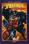 Spiderman: El hambre - Paul Jenkins, Humberto Ramos