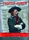 The Custer Album: A Pictorial Biography of General George A. Custer - Lawrence A. Frost