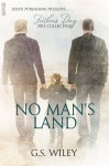 No Man's Land - G.S. Wiley
