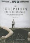The Exceptions - David Cristofano, Dan John Miller