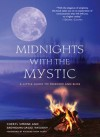 Midnights with the Mystic: A Little Guide to Freedom and Bliss - Cheryl Simone, Sadhguru Jaggi Vasudev