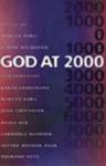God at 2000 - Marcus J. Borg, Joan D. Chittister, Diana L. Eck, Karen Armstrong