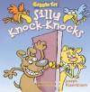 Giggle Fit®: Silly Knock-Knocks - Steve Harpster, Joseph Rosenbloom