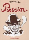 Pascin Intégrale - Joann Sfar