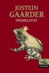 Froskeslottet - Jostein Gaarder