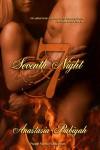 Seventh Night - Anastasia Rabiyah