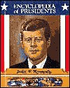John F. Kennedy: Thirty-Fifth President of the United States - Zachary Kent