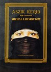 Aszik-Kerib - Michaił Lermontow