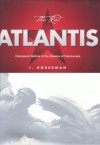 The Red Atlantis: Communist Culture in the Absence of Communism - J. Hoberman