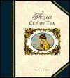 A Perfect Cup of Tea - Arthur Gray