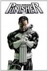 Punisher by Rick Remender Omnibus - John Romita Jr., Jefte Palo, Tan Eng Huat, Jerome Opeña, Marjorie M. Liu, Rick Remender, Tony Moore, Daniel Way