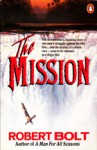 The Mission - Robert Bolt