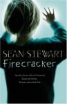 Firecracker - Sean Stewart