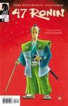 47 Ronin, Vol. 3 - Stan Sakai, Mike Richardson
