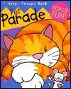 Pet Parade - Dug Steer, Derek Matthews