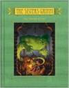 The Inside Story - Michael Buckley, Peter Ferguson