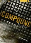 The Compound - S.A. Bodeen, Christopher Lane