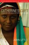 Catherine's Gift: Stories of Hope from the Hospital by the River - John Little