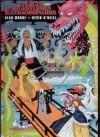 La Ligue Des Gentlemen Extraordinaires Volume 1 - Alan Moore, Kevin O'Neill