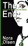The End - Nora Olsen