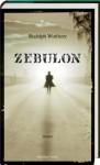 Zebulon - Rudolph Wurlitzer