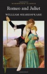 Romeo and Juliet (Wordsworth Classics) - William Shakespeare