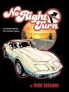 No Right Turn - Terry Trueman