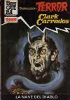 La Nave del Diablo - Clark Carrados