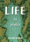 Life by Joules - Julian Venus