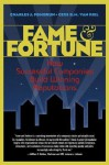 Fame and Fortune: How Successful Companies Build Winning Reputations - Charles J. Fombrun