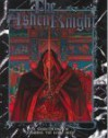 The Ashen Knight (Vampire: The Dark Ages - Robert Barrett, Richard Dansky, Bruce Baugh
