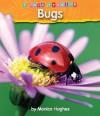 Bugs - Monica Hughes