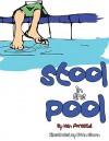 Stool in the Pool - Ken Forestal, John Simon