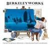 Breathedworks: Beyond Bloom County 1973-2013 - Berkeley Breathed, Scott Dunbier