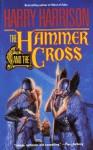 The Hammer & The Cross - Harry Harrison