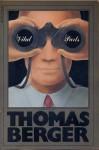 Vital Parts - Thomas Berger