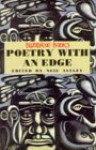 Poetry with an Edge - Neil Astley