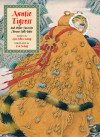 Auntie Tigress and Other Favorite Chinese Folk Tales - Gia-Zhen Wang, Eva Wang, Annie Kung